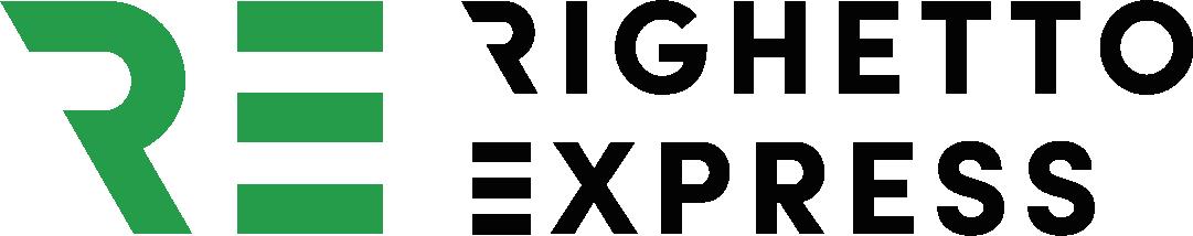Righetto Express